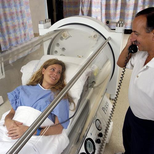 Instituto-nacional-de-Medicina-hiperbarica-camara-hiperbarica