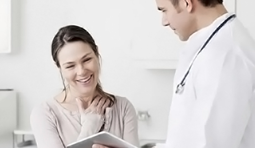 Instituto-nacional-de-Medicina-hiperbarica-indicaciones