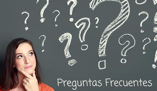 Instituto-nacional-de-Medicina-hiperbarica-preguntas-frecuentes