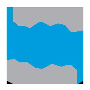 Logo instituto medicina Hiperbarica Q1