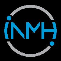 Nace una asociación para difundir la medicina hiperbárica