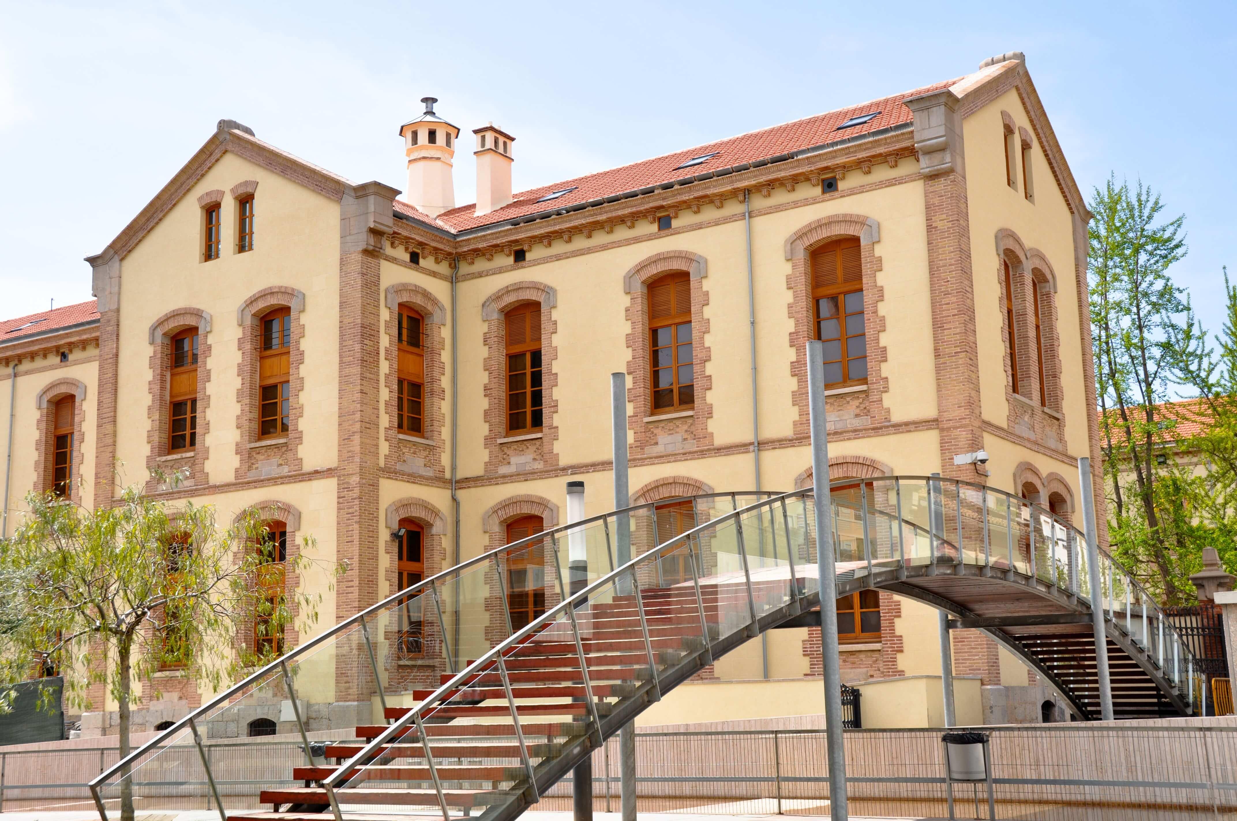 hospital_provincial_castellón